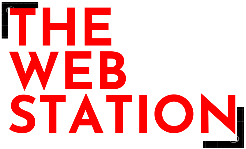 The Web Station